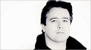Alexei Volodin-İstanbul Resitalleri Etkinlik Afişi