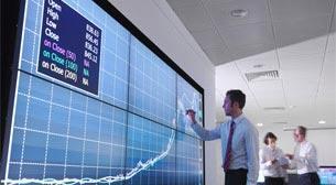Finans Micro MBA Programı Etkinlik Afişi