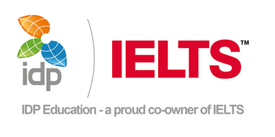 Free IELTS Masterclass in Ankara on 14 December Etkinlik Afişi