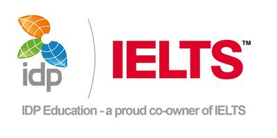 Free IELTS Masterclass in Ankara on 15 July Etkinlik Afişi
