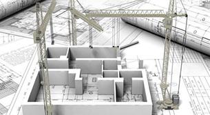 Decoboss- Güney Ege Yapı, Dekorasyon ve Peyzaj Fuarı Etkinlik Afişi