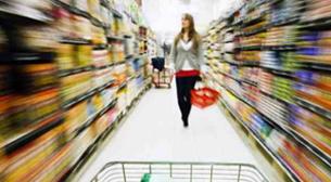GIDA-TEK 8.Gıda ve Teknolojileri Fuarı Etkinlik Afişi