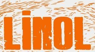 Linol Baskı Atölyesi Etkinlik Afişi