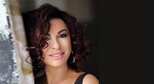 Nilgün Belgün'le Aşk ve Komedi Etkinlik Afişi