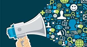 PROMOTÜRK Kurumsal İletişim ve Promosyon Ürünleri Fuarı Etkinlik Afişi
