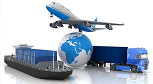 Terminal Expo - Yolcu Terminalleri Endüstrileri, Ekipmanları, Teknolojileri Etkinlik Afişi