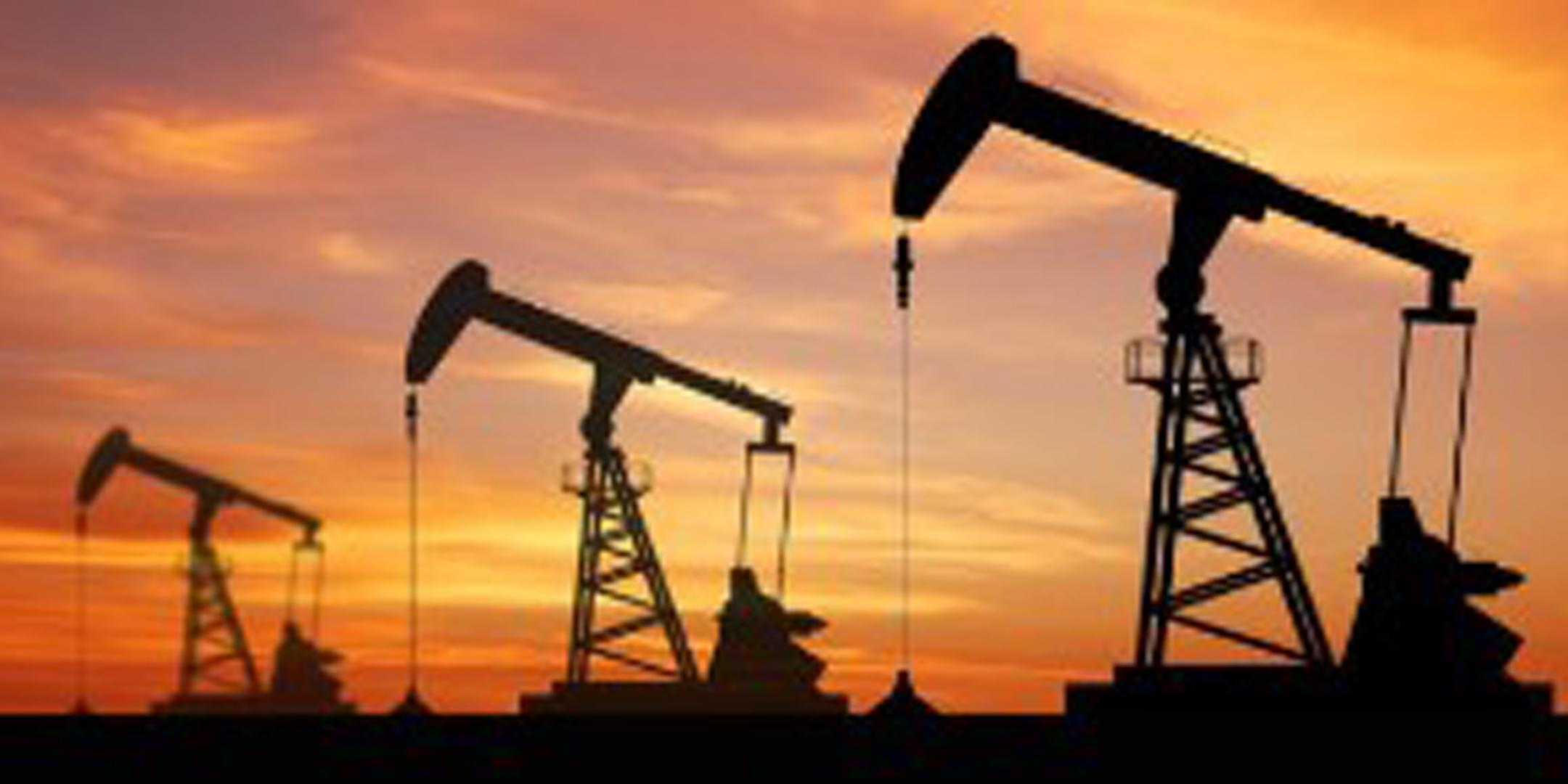 Fundamentals of Oil and Gas Exploration and Production: Istanbul Etkinlik Afişi