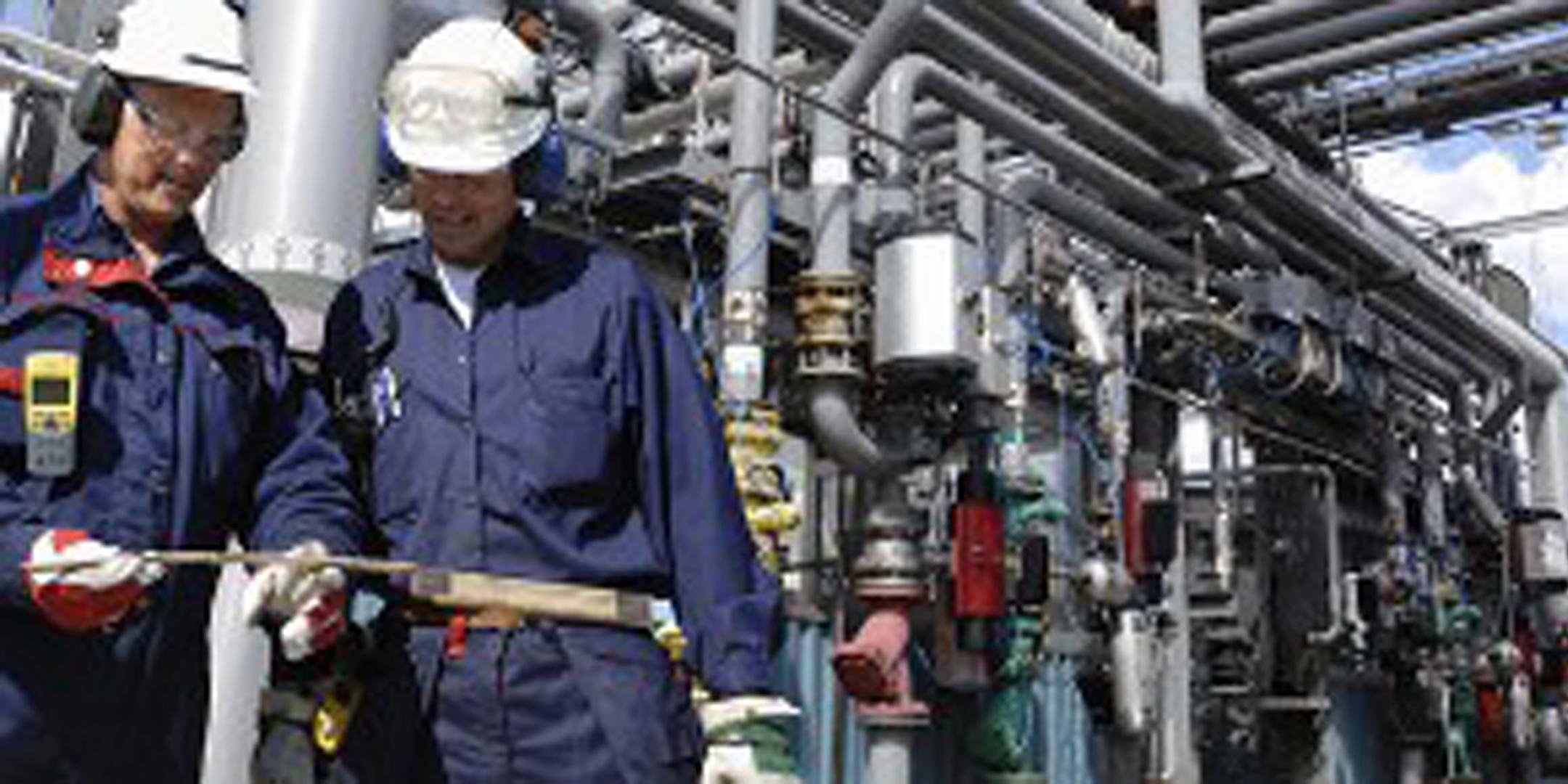 Gas Processing and Conditioning: Istanbul Etkinlik Afişi