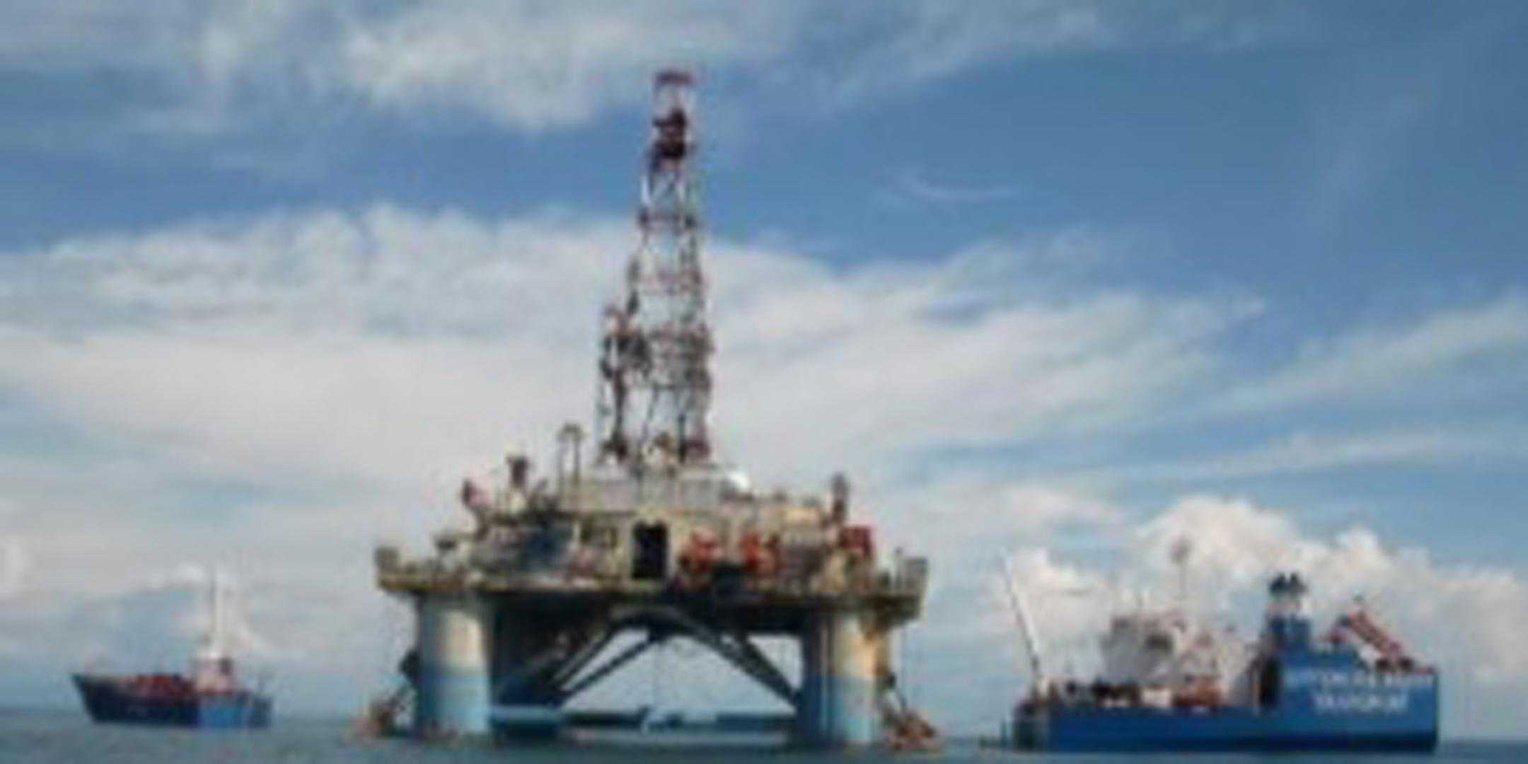 HPHT Well Design & Drilling Operations: Istanbul Etkinlik Afişi
