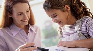 Öğrenci Koçluğu Sertifika Programı Etkinlik Afişi