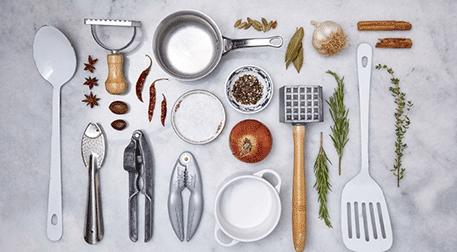 MSA-Mutfakta 8 Hafta Etkinlik Afişi