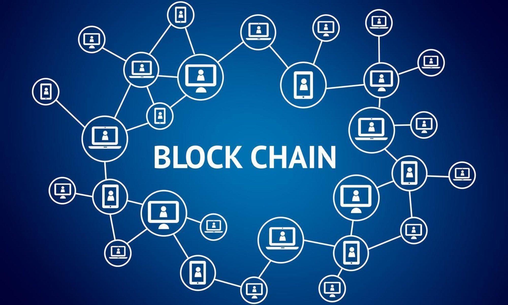 Ankara Blockchain Bootcamp | Blockchain Training | Bitcoin Training | IT Training | Ethereum | Solidity | Hyperledger | Distributed Ledger | Smart Contracts | Cryptocurrency | Cryptocurrencies Etkinlik Afişi