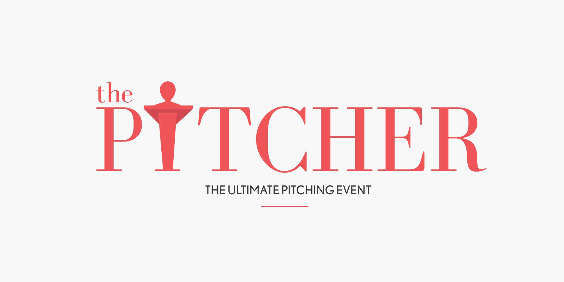 The Pitcher 2018 Etkinlik Afişi