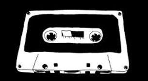 Dj Denden 90lar Türkçe Pop Gecesi Etkinlik Afişi