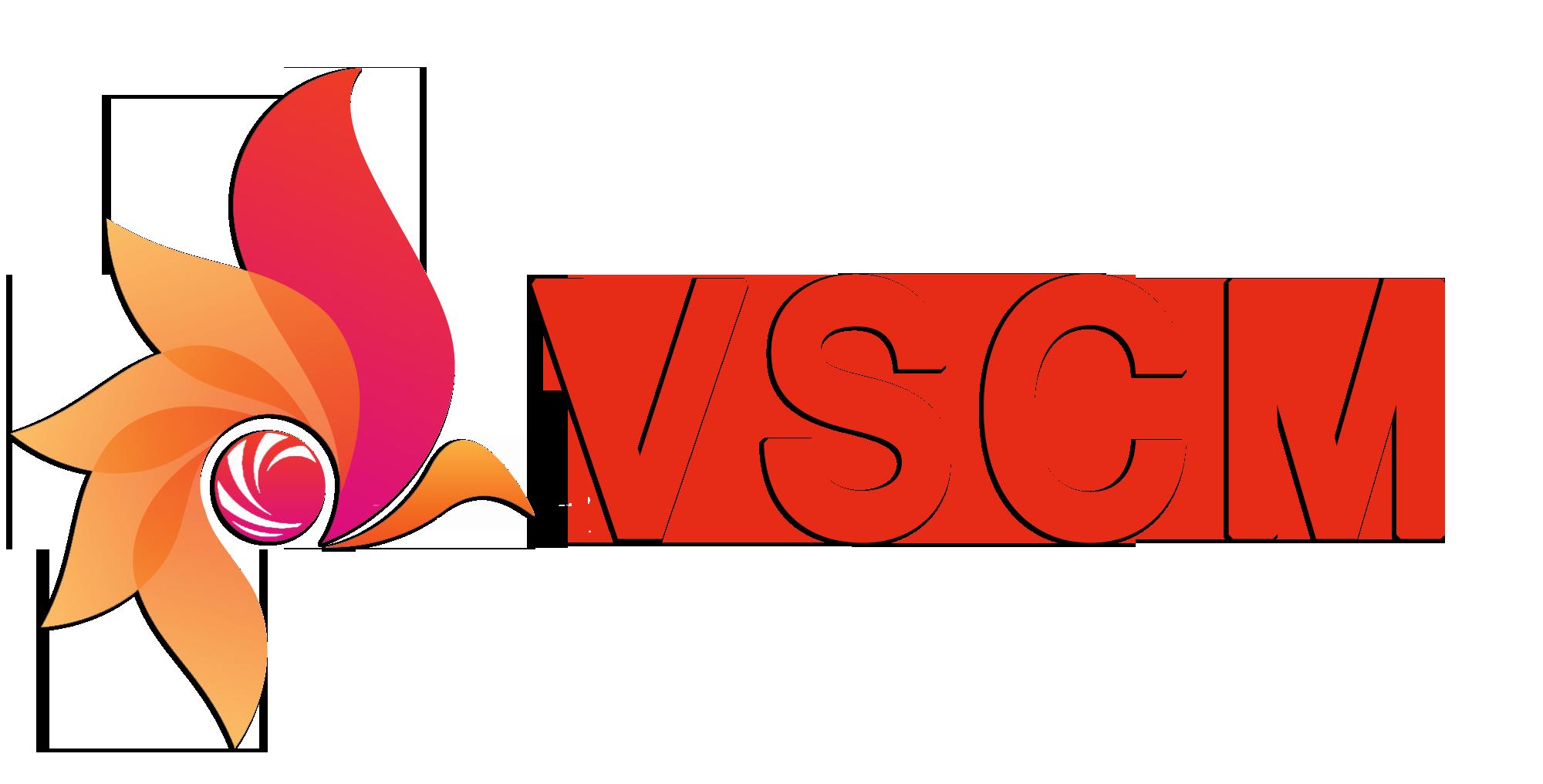 10TH INTERNATIONAL CONFERENCE ON VITAL ISSUES IN SOCIAL SCIENCES, COMMUNICATION AND MANAGEMENT RESEARCH(VSCM-December-2017) Etkinlik Afişi