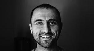 Erhan Ali Yılmaz'dan Mindfulness Etkinlik Afişi