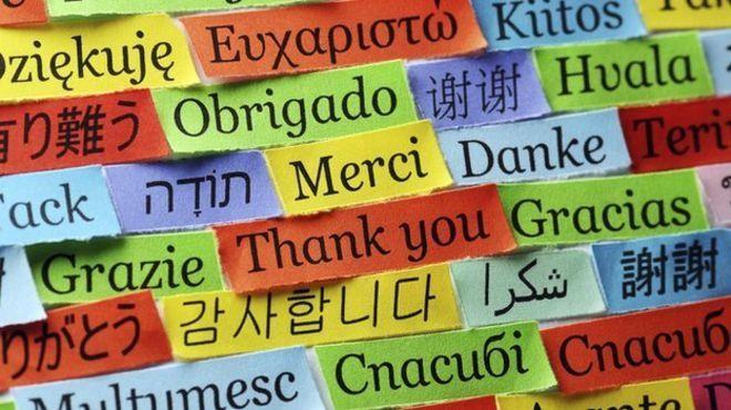 LANGUAGE LEARNING AND TEACHING '17 / II. International Conference on Education and Language Etkinlik Afişi