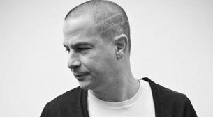 Murat Uncuoğlu Dj Set Etkinlik Afişi
