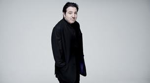 Viyana Oda Orkestrası & Fazıl Say Etkinlik Afişi