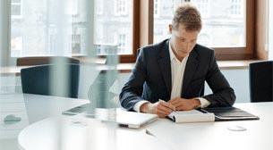 İnsan Kaynakları Yönetimi Micro MBA Programı Etkinlik Afişi