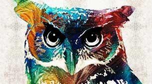Masterpiece - Bay Bilge Etkinlik Afişi