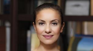 Yeliz Rüzgar ile İkagai'ni - Yaşam Amacını Keşfet Etkinlik Afişi