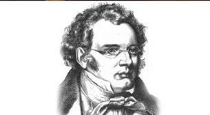 Ankara'da İlk Kez: Schubert Ensemble Etkinlik Afişi