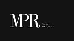Pazarlama Yönelimli Halkla İlişkiler Micro MBA Programı Etkinlik Afişi