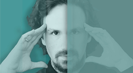Beyin Yönetmeni - Nedim Güzel Etkinlik Afişi