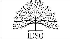 İDSO Konser: Sevgililer Günü Konseri Etkinlik Afişi