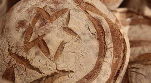 İtalyan Ekmek Sanatı 2 Etkinlik Afişi
