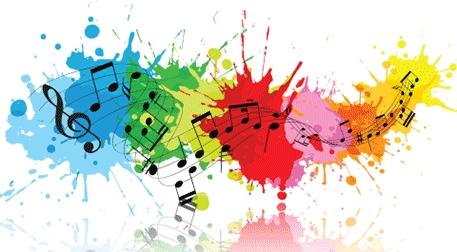 Ahu Ünalp ile Müziğin Doğası - I.Atölye Etkinlik Afişi