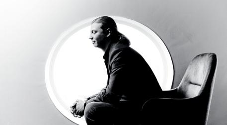 Gürer Aykal 20. Yıl Konseri Etkinlik Afişi