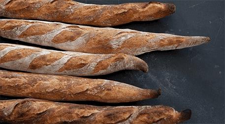 MSA- Artizan Ekmek Etkinlik Afişi