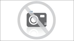 Akın Aytekin - Don't Try at Home Etkinlik Afişi