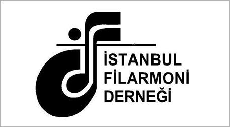 Ayşegül Kirmanoğlu - Gülden Teztel Etkinlik Afişi