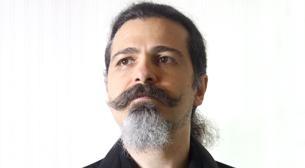 Hakan Ali Toker İnteraktif Piyano Resitali Etkinlik Afişi