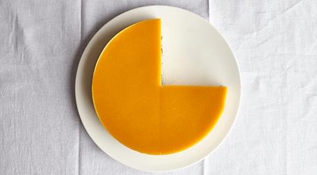 MSA-Cheesecakeler Etkinlik Afişi