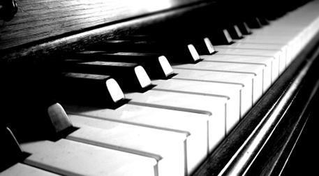 Genç Yetenekler İle Oda Müziği Akşamları IV Etkinlik Afişi