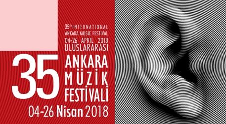 Kültür Bakanlığı Devlet Çoksesli Korosu Etkinlik Afişi