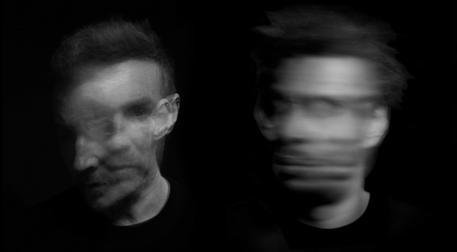 Massive Attack Etkinlik Afişi