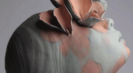 Masterpiece Ankara Heykel - Blossom Etkinlik Afişi