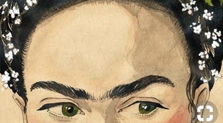 Masterpiece Galata Resim - Frida Etkinlik Afişi