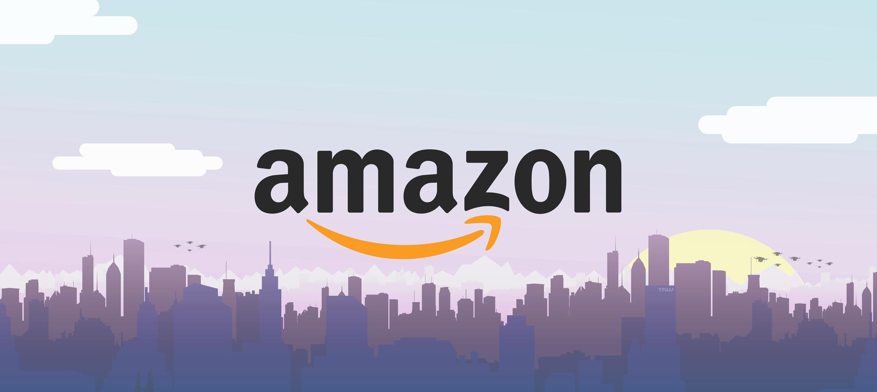 ❗TOP❗ Mastering Amazon Web Services (Istanbul) Etkinlik Afişi