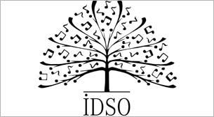 İDSO Konser Etkinlik Afişi