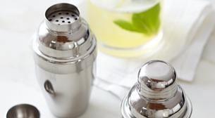 Cocktail Etkinlik Afişi