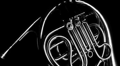Genç Yetenekler ile Oda Müziği Konserleri V Etkinlik Afişi