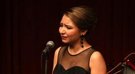 Çaresaz Konseri: Büşra Özakalın Anısına Etkinlik Afişi