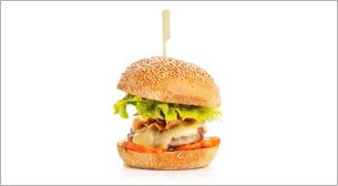 Hamburger Workshop Etkinlik Afişi