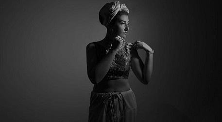 JazzExpose - Şenay Ocak Quartet Etkinlik Afişi